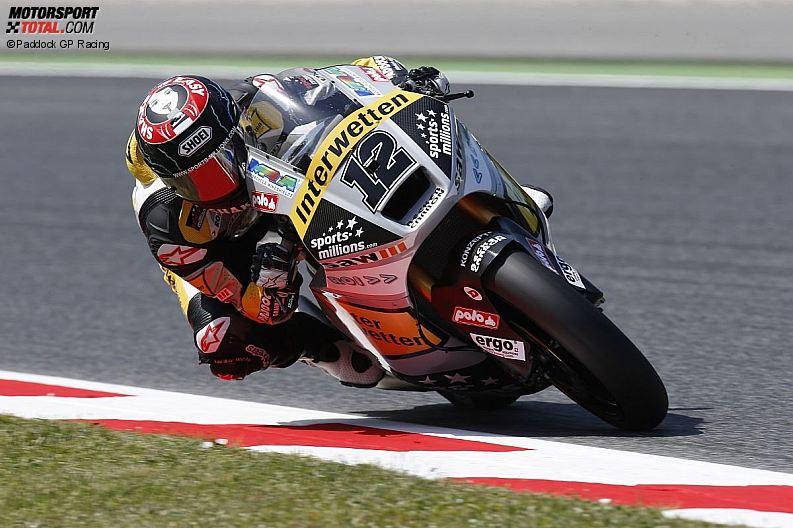 -Moto GP- Season 2012- - z1338846187