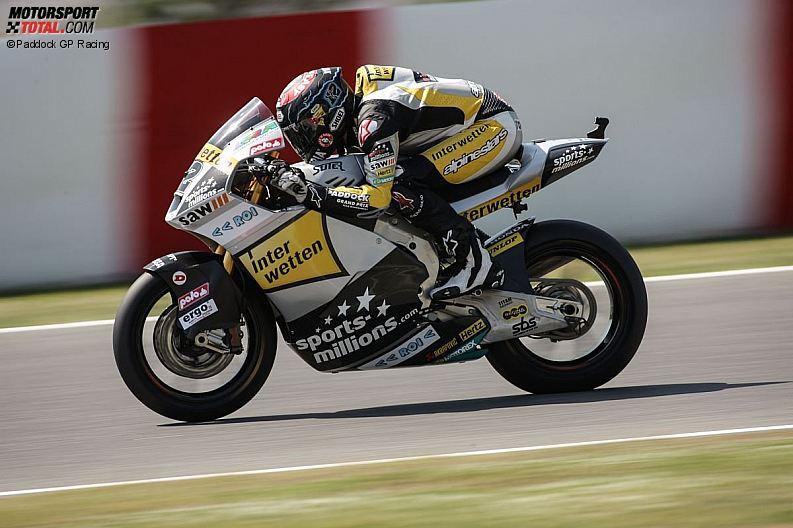 -Moto GP- Season 2012- - z1338846211
