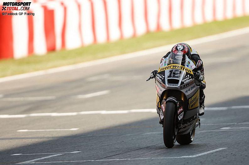 -Moto GP- Season 2012- - z1338846238