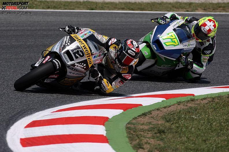 -Moto GP- Season 2012- - z1338846247