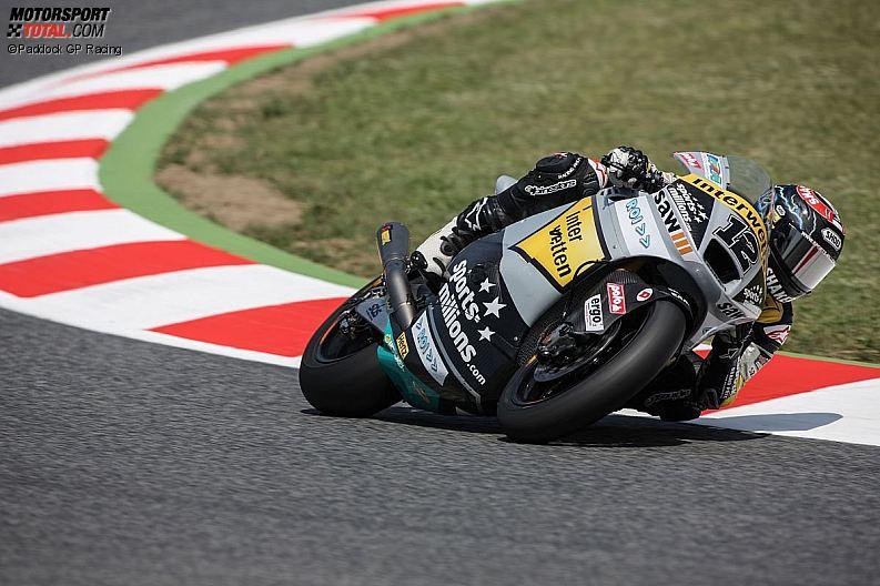 -Moto GP- Season 2012- - z1338846256