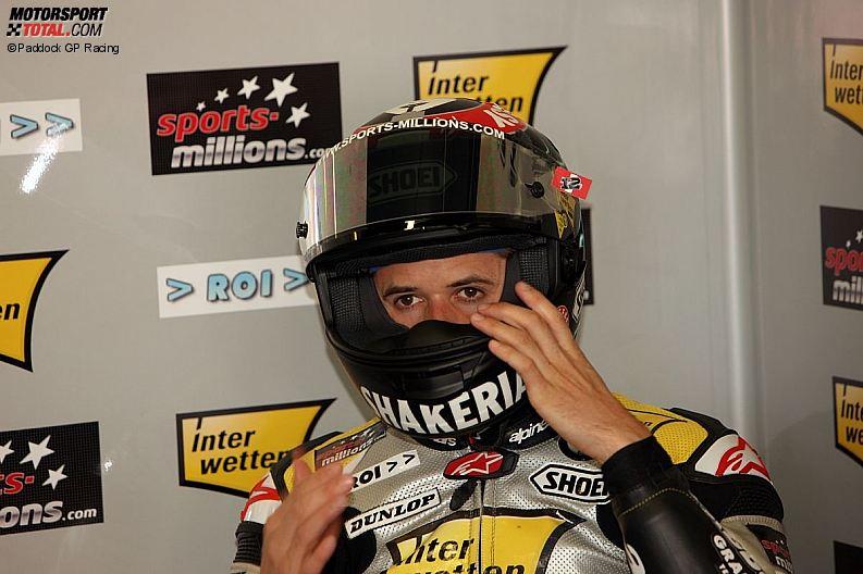 -Moto GP- Season 2012- - z1338846273