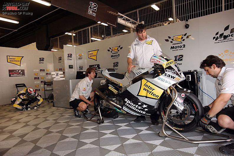 -Moto GP- Season 2012- - z1338846282
