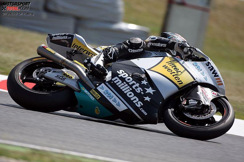 -Moto GP- Season 2012- - z1338846291