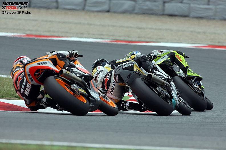 -Moto GP- Season 2012- - z1338846301