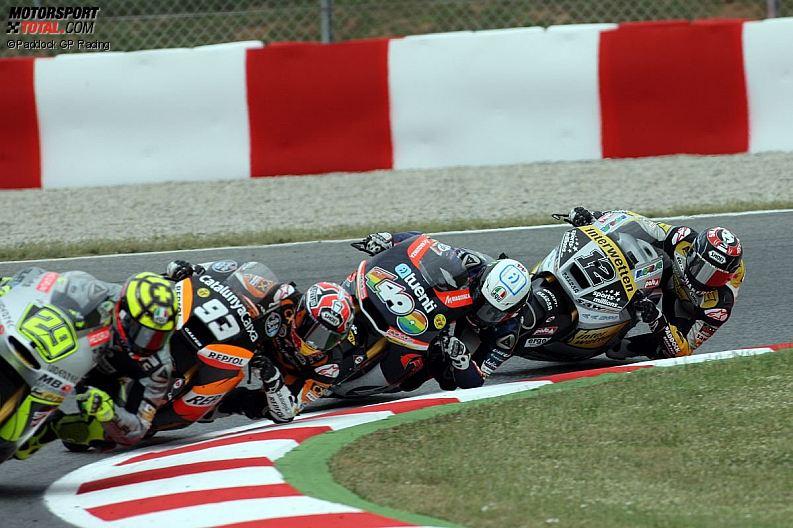 -Moto GP- Season 2012- - z1338846310