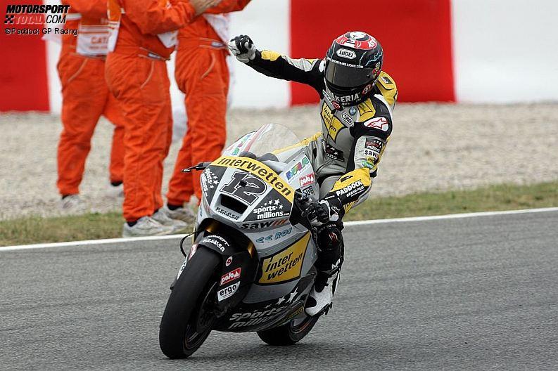 -Moto GP- Season 2012- - z1338846331