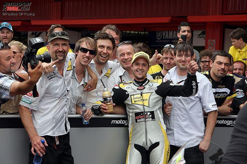 -Moto GP- Season 2012- - z1338846343