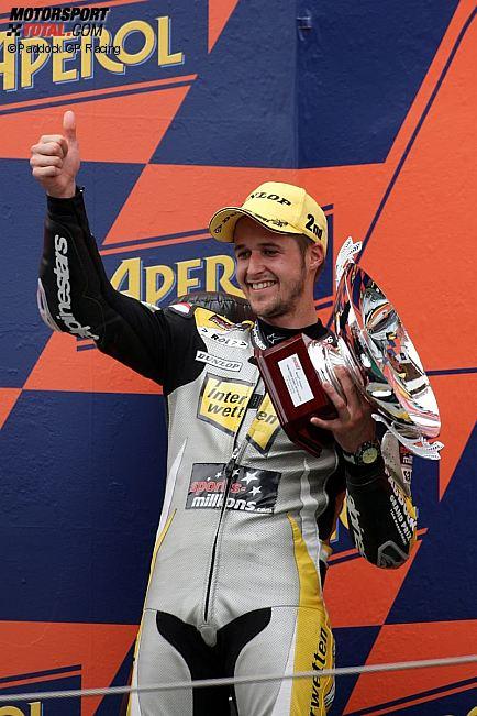 -Moto GP- Season 2012- - z1338846354