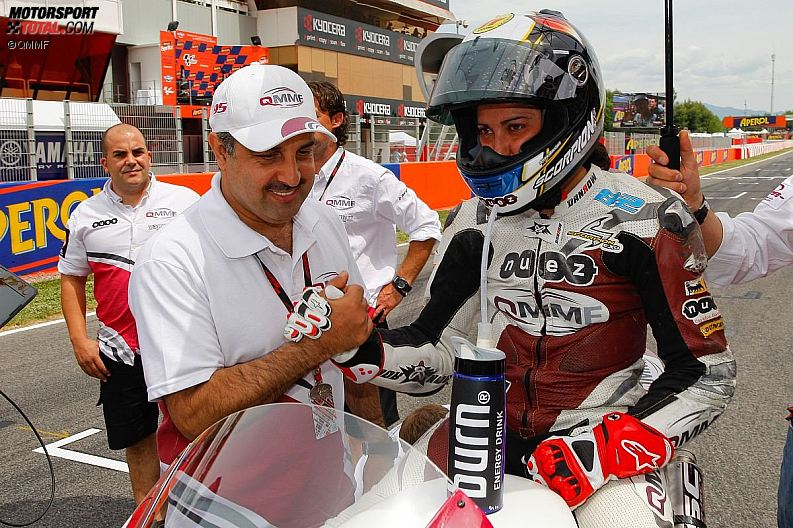-Moto GP- Season 2012- - z1338847305