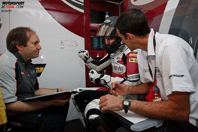 -Moto GP- Season 2012- - z1338847314