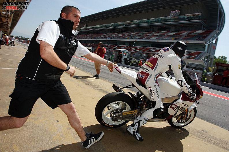 -Moto GP- Season 2012- - z1338847332