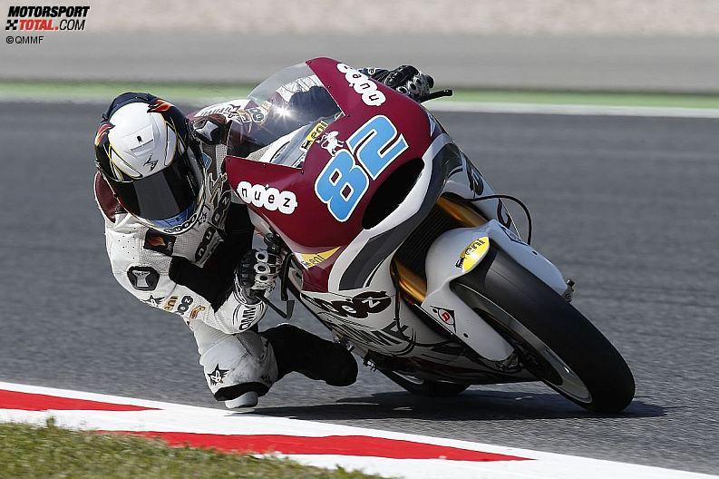 -Moto GP- Season 2012- - z1338847349