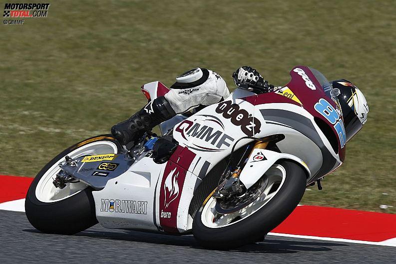 -Moto GP- Season 2012- - z1338847373