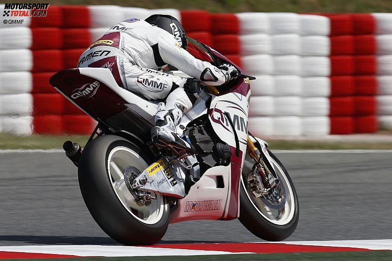 -Moto GP- Season 2012- - z1338847391