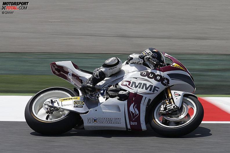 -Moto GP- Season 2012- - z1338847400