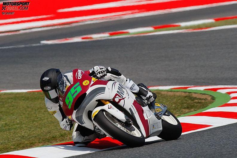 -Moto GP- Season 2012- - z1338847418