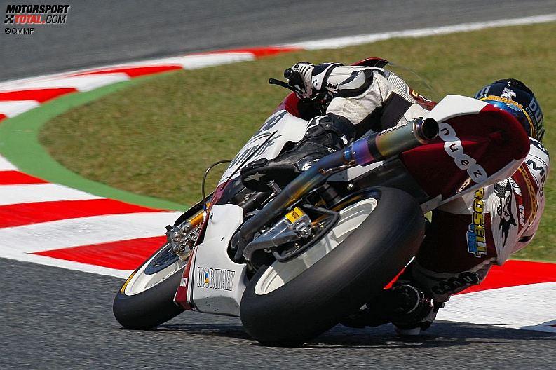 -Moto GP- Season 2012- - z1338847429