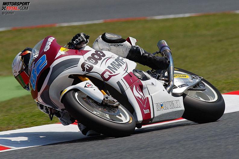 -Moto GP- Season 2012- - z1338847440