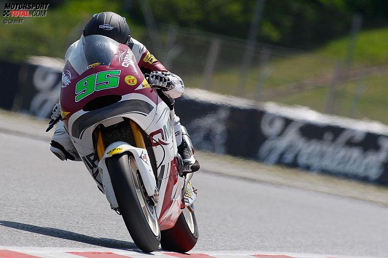 -Moto GP- Season 2012- - z1338847464
