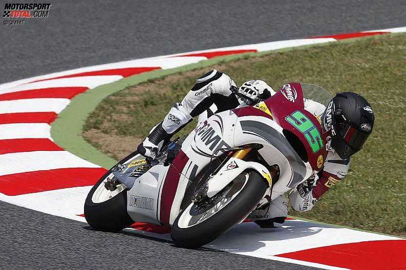 -Moto GP- Season 2012- - z1338847475