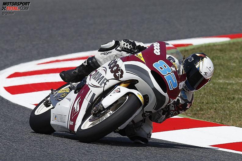 -Moto GP- Season 2012- - z1338847486