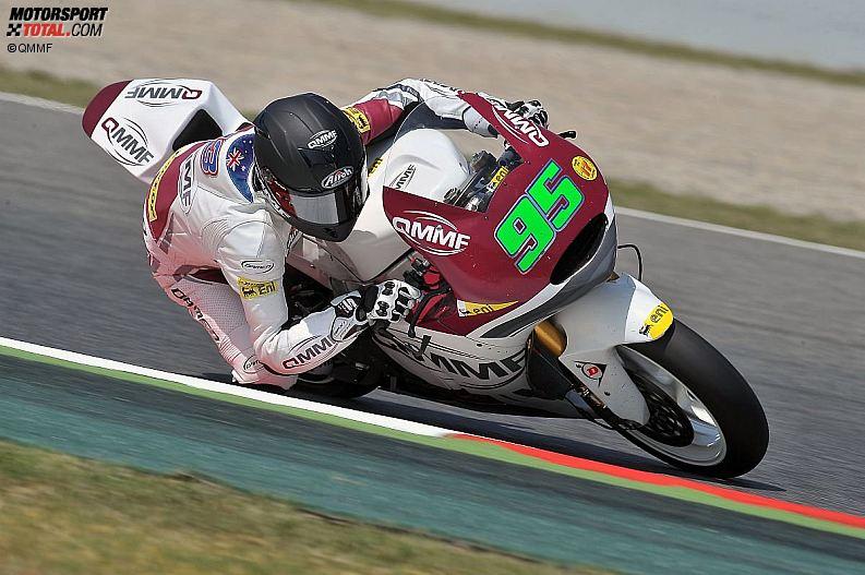 -Moto GP- Season 2012- - z1338847509