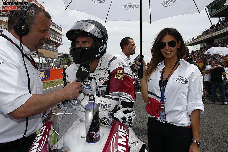 -Moto GP- Season 2012- - z1338847549