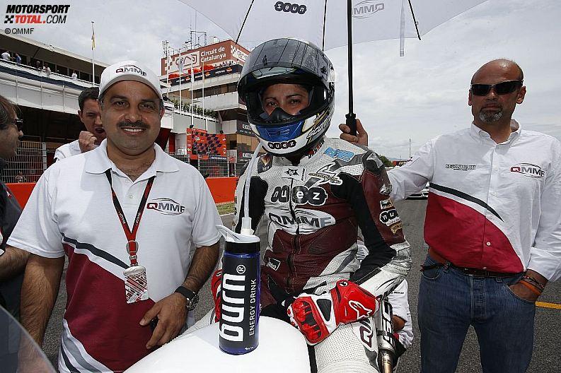 -Moto GP- Season 2012- - z1338847558