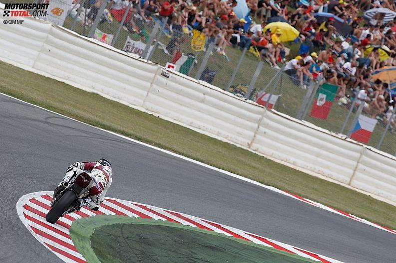 -Moto GP- Season 2012- - z1338847576