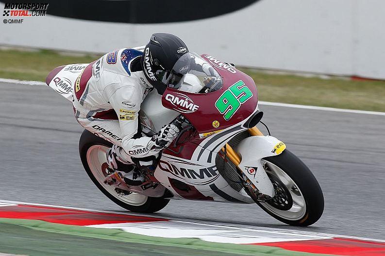 -Moto GP- Season 2012- - z1338847586