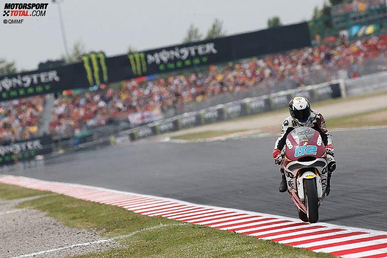 -Moto GP- Season 2012- - z1338847594