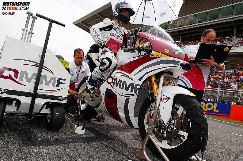 -Moto GP- Season 2012- - z1338847604