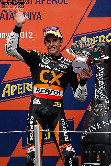 -Moto GP- Season 2012- - z1338848754