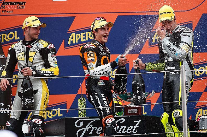 -Moto GP- Season 2012- - z1338848773