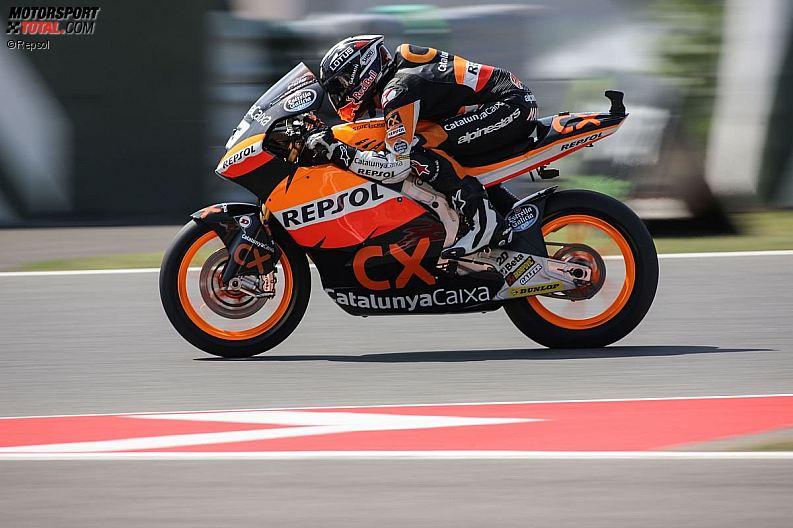 -Moto GP- Season 2012- - z1338848808