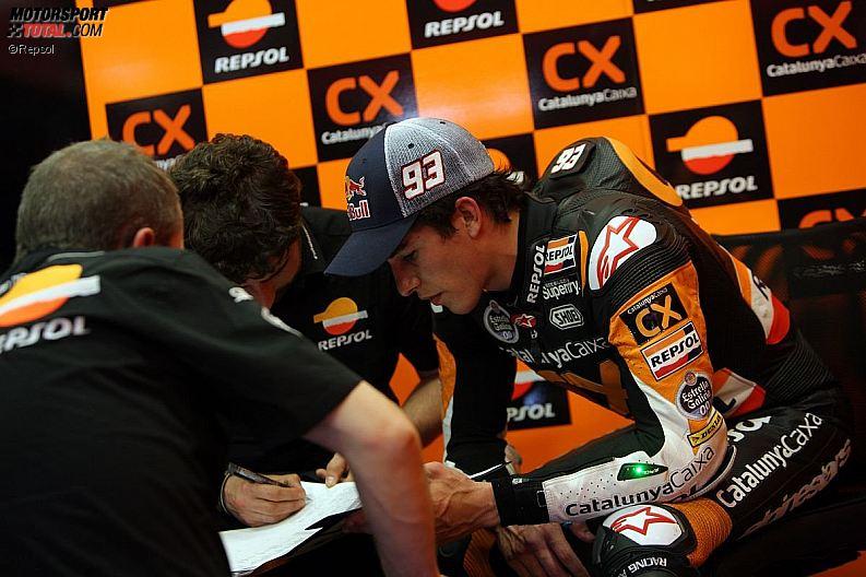 -Moto GP- Season 2012- - z1338848826