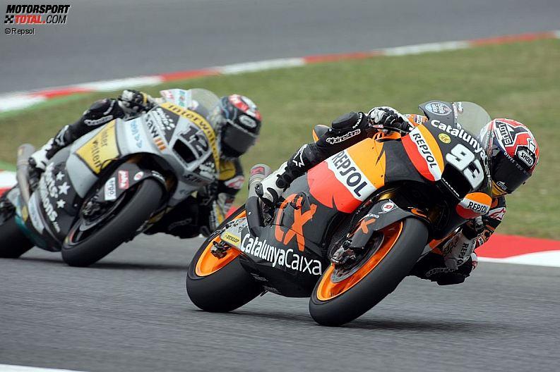 -Moto GP- Season 2012- - z1338848844