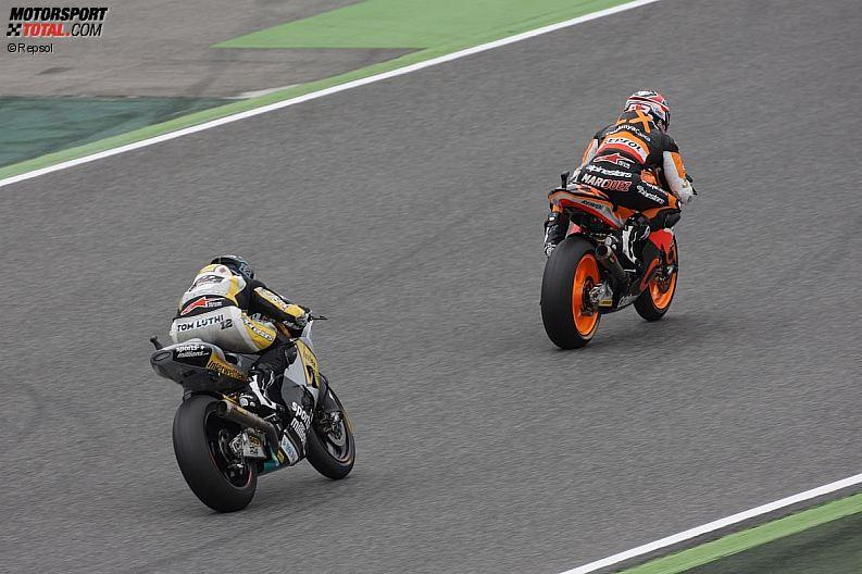 -Moto GP- Season 2012- - z1338848853