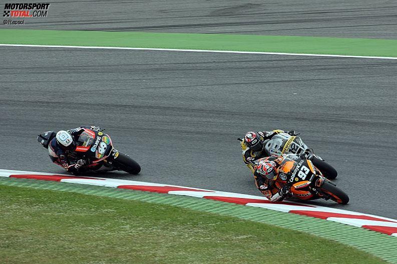 -Moto GP- Season 2012- - z1338848863