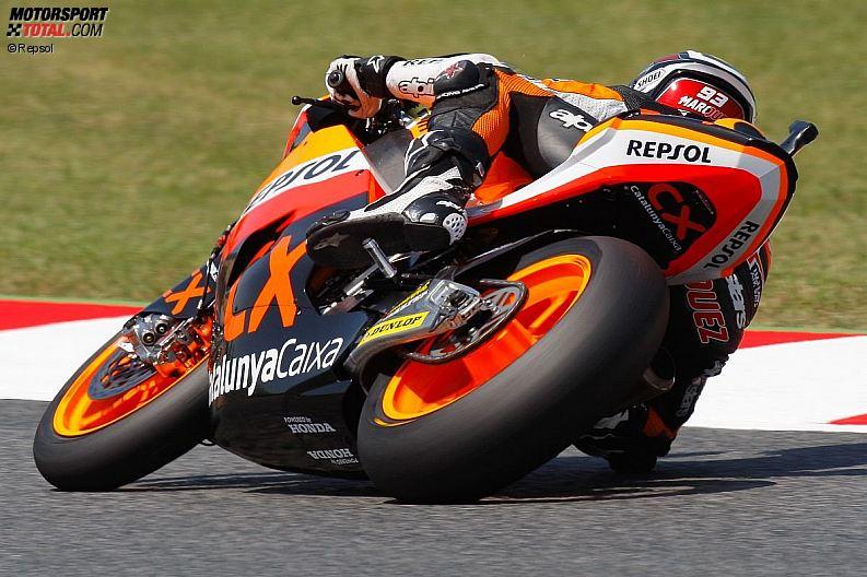 -Moto GP- Season 2012- - z1338848872