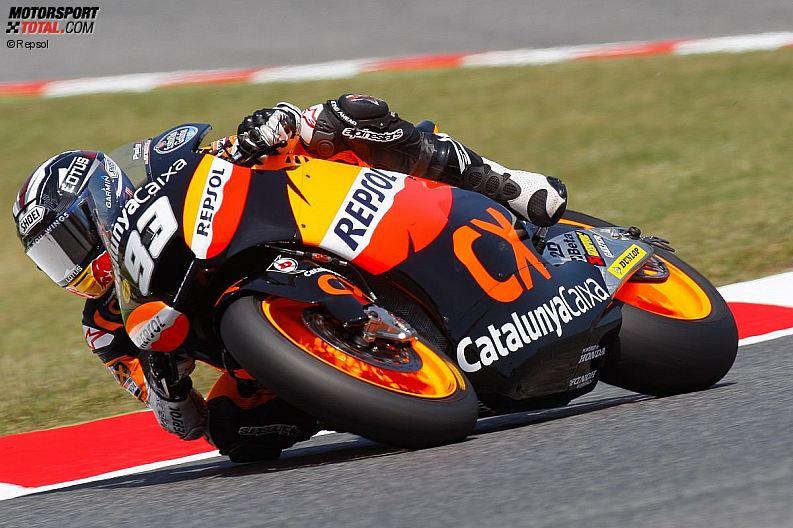 -Moto GP- Season 2012- - z1338848890