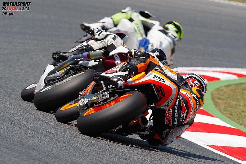 -Moto GP- Season 2012- - z1338848899