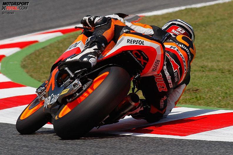 -Moto GP- Season 2012- - z1338848907