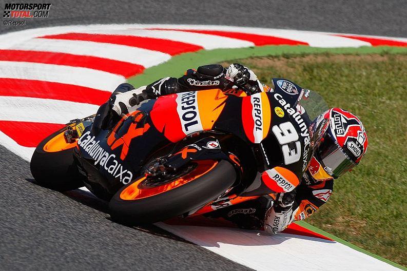 -Moto GP- Season 2012- - z1338848917