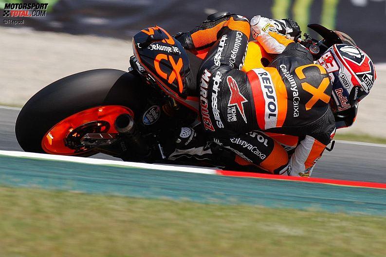 -Moto GP- Season 2012- - z1338848926