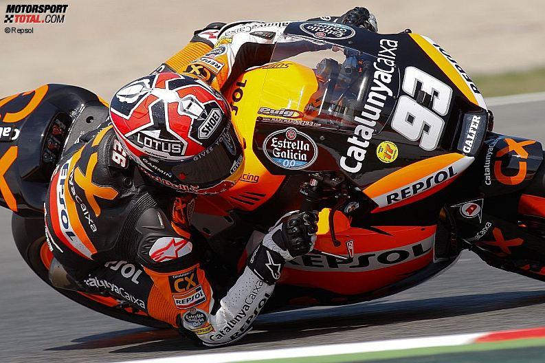 -Moto GP- Season 2012- - z1338848935