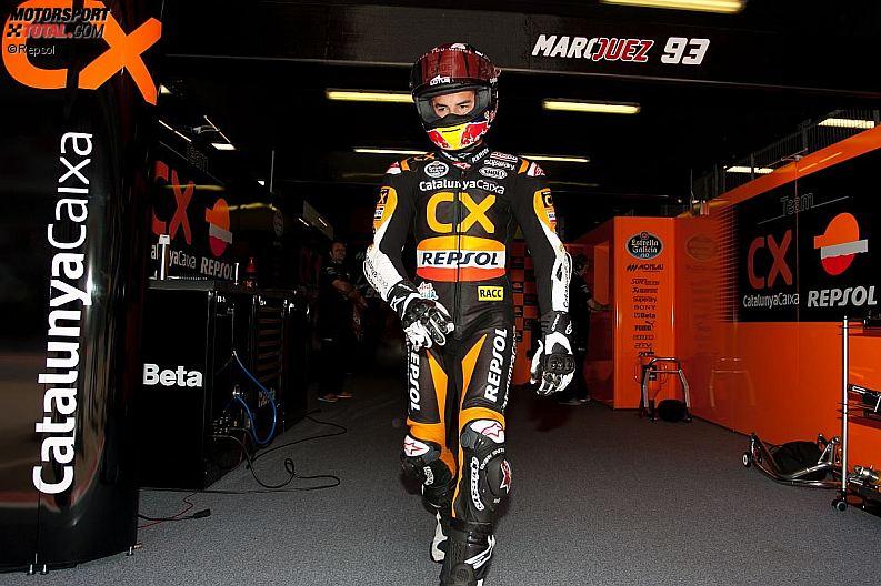 -Moto GP- Season 2012- - z1338848944