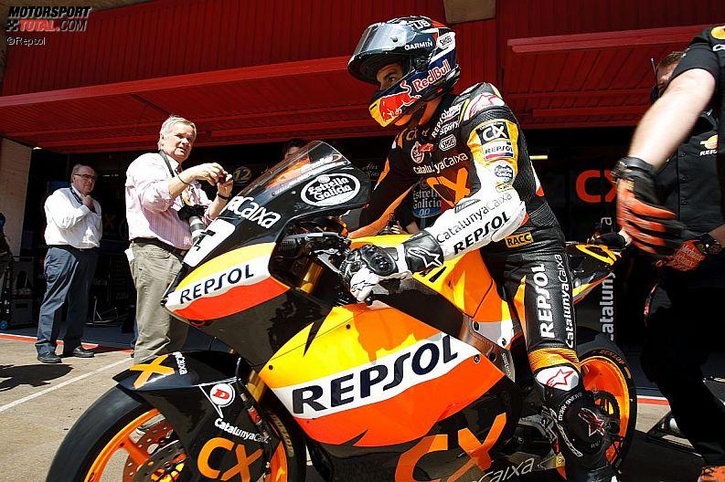 -Moto GP- Season 2012- - z1338848954