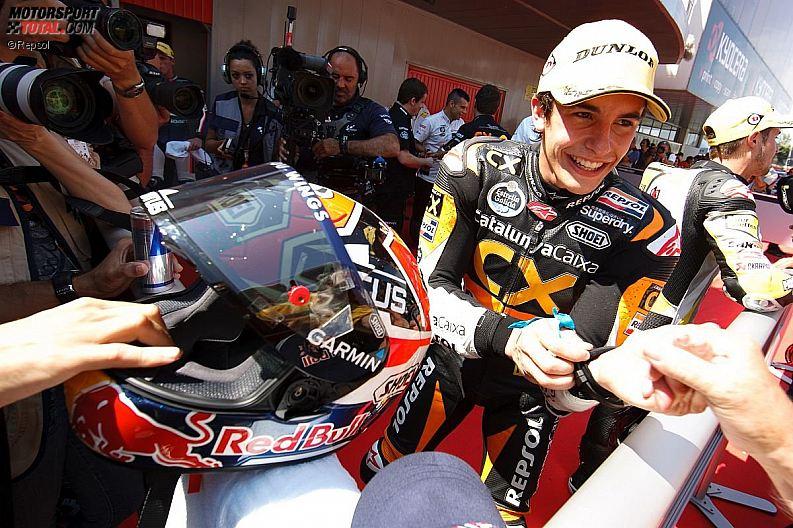 -Moto GP- Season 2012- - z1338848964
